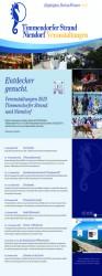 Bsp. Print-Ausgabe Timmendorf